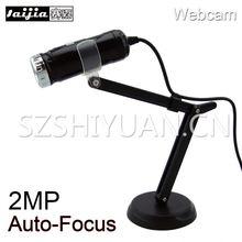 manufacture oem digital camera function usb pc driver webcam skype notebook