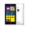 Original brand original lumia 925 windows phone 8 925 mobile phone lumia925 in stock