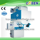 poultry feed machine automatic animal feed bagging/packing machine