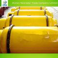 anhidro precio de amoníaco líquido