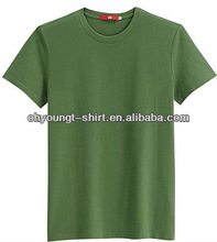 China low price blank polo pique t shirts/Custom 100% cotton low price tshirt brand/ wholesale china 100% cotton