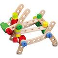 En plastique escargot jouet, Squelette en plastique jouets, Plastique snap ensemble jouets