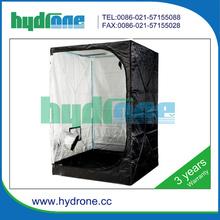 the hydroponics portable grow tent/grow room/grow box