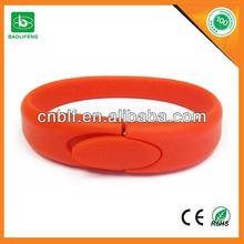 Promotion gift usb best price label usb flash drive