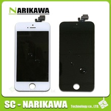 cell phone spare parts for iphone 4s lcd