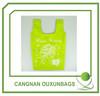 hottest eco-friendly fashion nylon foldable shopping bag