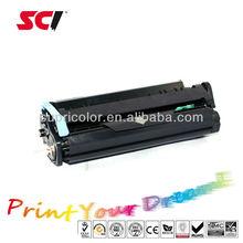 toner cartridge CRG-106 CRG306 CRG706 suitable for the printer Canon MFP-6500 6550 (FX11)