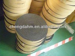 China factory directly sell chian ixpe foam tape, Wholesale Custom Led Party Foam Stick