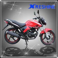 new pulsar china street legal motorcycle 200cc