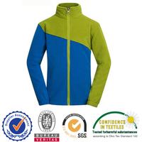 Climbing windproof Sports Coat Winter Outdoor Windproof Ski Fleece Coat