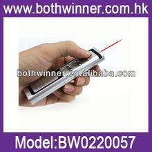 BW045 Smart pointer laser