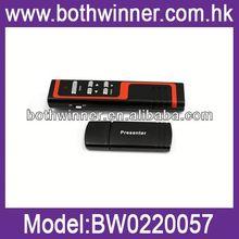 BW050 Smart 532nm green laser pointer 500mw