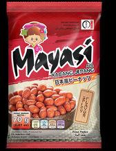Mayasi Peanuts Chili