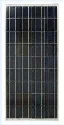 cheapest solar panels NOT broken solar cells
