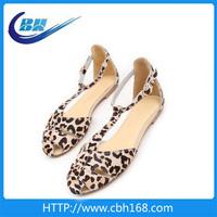 ladies health sandals