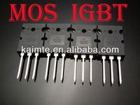 (Transistor) K888