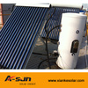 2014 China 200L Split Pressure Solar Room Heater