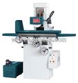 Manual de la superficie de molienda de la máquina( chino del cigüeñal de molienda de la máquina)( wf- ms- y180)( de alta de calidad, uno de garantía)