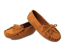 NEW design fashion women shoes china,shoes women,loafer shoes