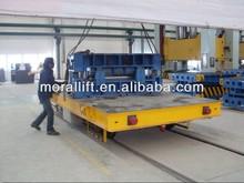workshop cargo carrier