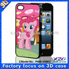 2014 custom cell phone case for iphone 4