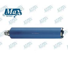 Diamond Core Drill Bit 152 mm