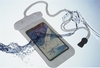waterproof unique designer cell phone bags for samsung galaxy note 2