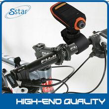 5,000,000 pixels CMOS 720P 60/50FPS action shot camera, high-quality mini camera