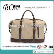 Newest low price knapsack army packsack free sample bag