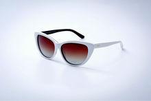 KWIAT eyewear model KS 9400 B 57-14-140