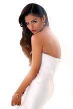 Custom Wedding Gowns / Ready to Wear Wedding Gowns