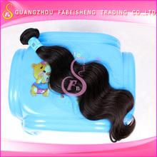 2014 new style 100% virgin human hair real girl pussy hair