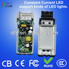 High quality high bright led power supply 15w