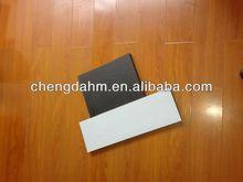 China factory directly sell epe foam laminated aluminum film, ZHONG GUO CHENG Hotel bath foam