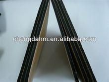 China factory directly sell face cleaning foam, DOOR FACTORY BEST SELLING fiberglass door and door skin