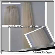 Preço de fábrica qualidade superior 100% africano e tece perucas cheias de silicone boneca reborn