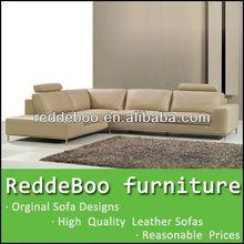 custom corner sofa
