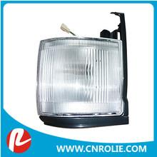 Depo 21215D5, TOYOTA HIACE 93-94 van mini bus high quality corner lamp,auto corner lamp