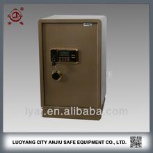 luxury electronic metal safe cabinet