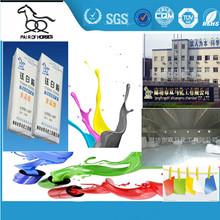 titanium dioxide for food use ,titanium dioxide rutile/ anatase with competitive price