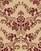 High quality wallpaper/flock wallpaper/PVC wallpaper/velvet wallpaper company