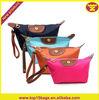 Unique Design Handbags Fashion Make Up Bag