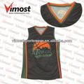 custom plus size basquetebol jersey sportswear