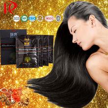 hair black dyeblack magic hair dye/black magic combs hair dye