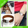 2014 Bracelet metal usb flash drive,phone metal usb flash drive,metal usb flash drive supplier