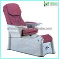 2014 balneario del pie masaje sillas eléctricas portátiles yp-9803