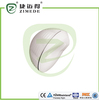 anatomical fracture fixation Anti-dislocation Cemented acetabular cup AO type implants artificial prosthesis