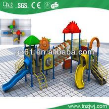 2014 Children outdoor playsets,outdoor games,outdoor play yard