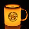 ceramic starbucks coffee mugs, hot sale starbucks coffee mugs manufacturer