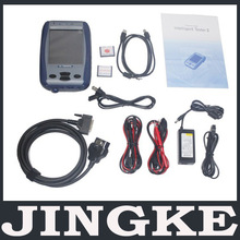 2014.4V Toyota Intelligent Diagnostic Tester-2(DST-2) for Toyota Lexus and Suzuki